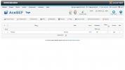 SEO - Søgemaskineoptimering i Joomla