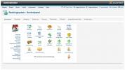 Online Bookingsystem